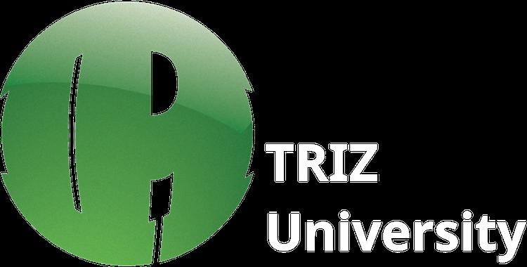 TU LogoFront page